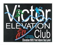 victor2