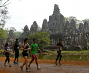 Angkor-Wat-run-RichardStJohn5